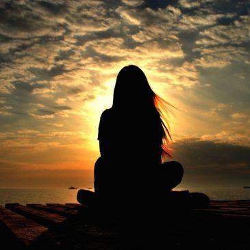 Pascua: Tiempo para recomponer nuestra vida espiritual