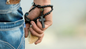 Catequesis y evangelización